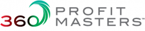 360° PROFIT Masters™