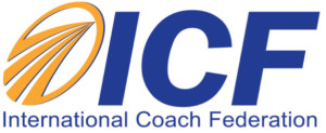 International Coaches Federation