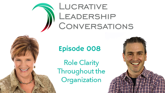 ep008-roleclaritythroughouttheorganization